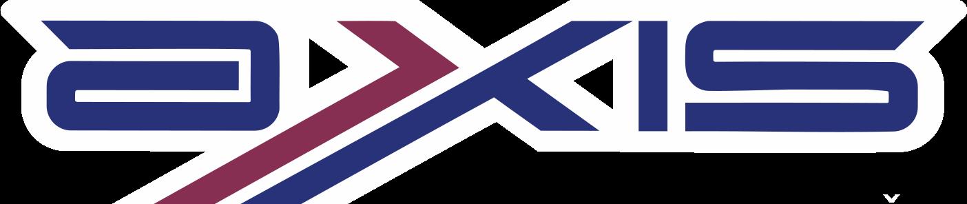 AXIS d.o.o., Ljubljana